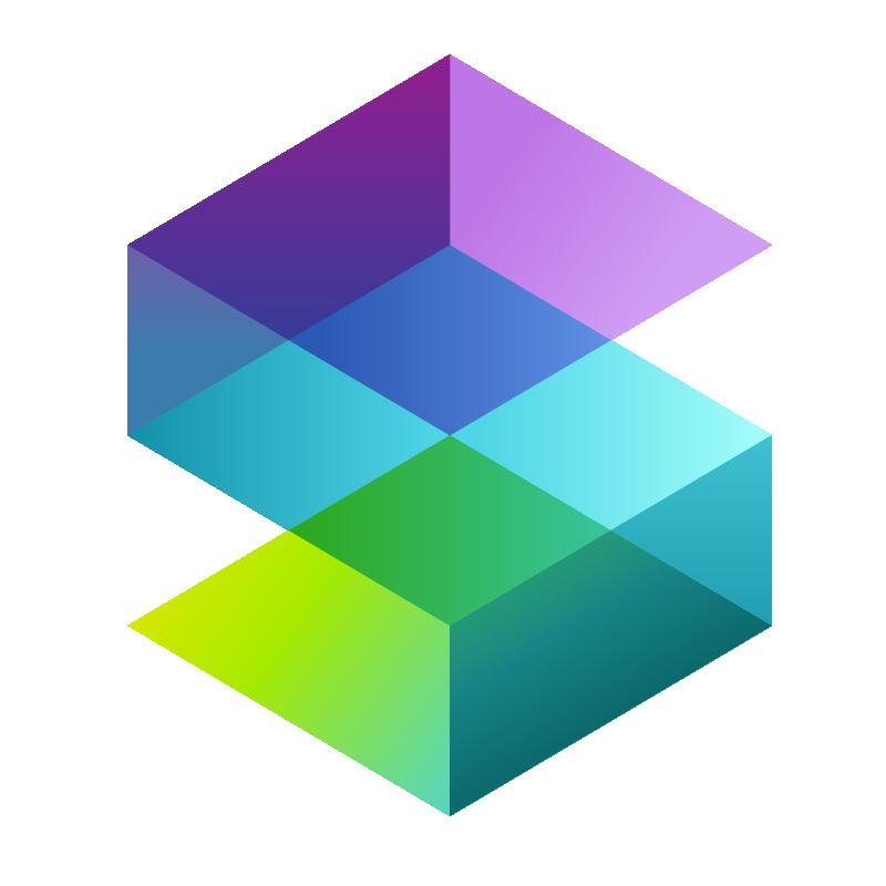 SenseiLabs_LogoIcon_Color_crop