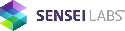 SenseiLabs_Logo_Color_Secondary_TM_400